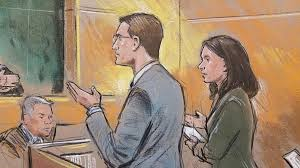 Wildfire Cartoon Dvd by D C Man Pleads Guilty In Dvd Bootlegging Case Nbc4 Washington
