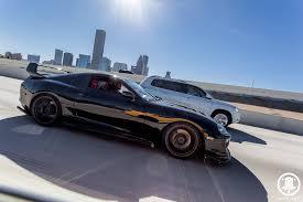 honda lexus cars http www stancenation com wp content uploads 2014 04 supra 4 jpg