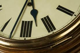 grandfather s file old grandfather s business clock detail 6668 jpg wikimedia