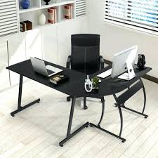 Freedom Office Desk Captivating Office Interior Lifestyle Office Desk Large Home Office