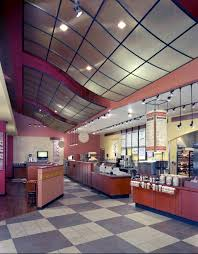 for fast food restaurants playuna