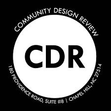 Home Design Suite Reviews Home Community Design Review