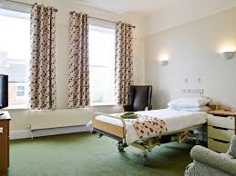 Clarence House London by House Care Centre