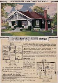 Sears Craftsman House 38 Best Sears U0026 Roebuck Mail Order Kit House Images On Pinterest