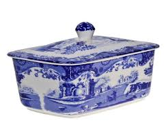 are spode christmas tree dishes dishwasher safe best images