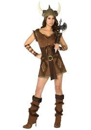 matching women halloween costumes viking costumes u0026 warrior halloweencostumes com