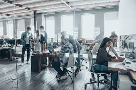 Interior Design Recruiters by How Weaker Startup Funding May Impact Recruiters Dice Insights