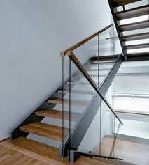 Indoor Handrails For Stairs Contemporary Staircase Design Ideas Remodels U0026 Photos Stairs Pinterest