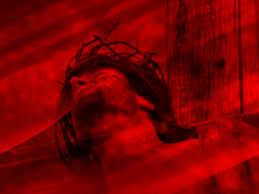 why did jesus have to die