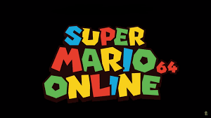 Dmca by Nintendo Issues Dmca Takedowns Against Mario 64 Online Creator