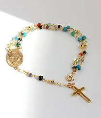 religious jewelry stores catholic bracelet catholic religious jewelry catholic jewelry