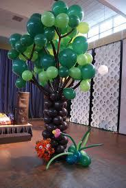 60 best globos y globoflexia images on pinterest balloon