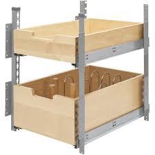 solid wood kitchen cabinet replacement doors cabinet doors n more 4 h x 11 w x 18 d replacement solid