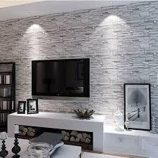 4 murs papier peint chambre modele de tapisserie pour chambre adulte avec papier peint 4 murs