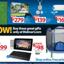 black friday 2017 black friday walmart unveils black friday 2016 plans u2013 great deals more