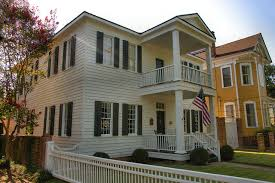 federal style house federal style house 1840 columbus vanishing south