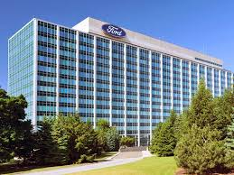 ford corporate ford workers ratify contract with united auto workers