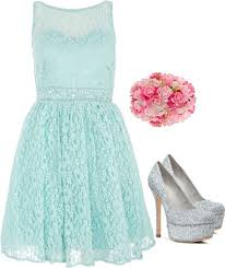 cool dresses cool mint bridesmaid dresses inspiration ideas