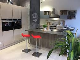 italian kitchen brand berloni open their first uk showroom in