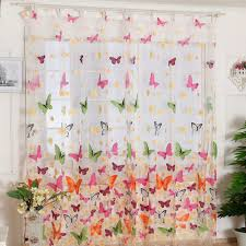 compare prices on large window curtains online shopping buy low