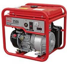 kw sales multiquip ga25h 2 5kw portable generator honda gx160 generators