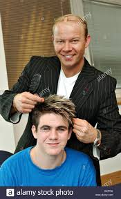 male hair extensions before and after hair extensions for men feature july 2005 hair extensions for men