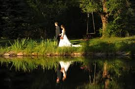 Colorado Wedding Venues Our Favorite Wedding Venues Sylvan Dale Guest Ranch In Loveland
