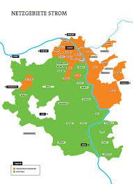 Rnn Bad Kreuznach Romue Kreuznachernachrichten De Seite 99