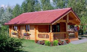 home and garden dream home home and garden ideas shutters and door hardware the house of my