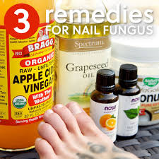 3 simple home remedies for toenail fungus everyday roots