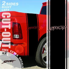 2003 Dodge 3500 Truck Bed - compare prices on 2500 dodge ram online shopping buy low price