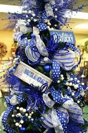 ornaments to make kentucky best template collection