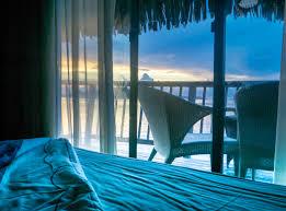 free images beach sea ocean light sky sunrise house