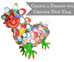 Quick And Easy New Years Decorations by 56 Best Chinese New Year Images On Pinterest New Year U0027s Crafts