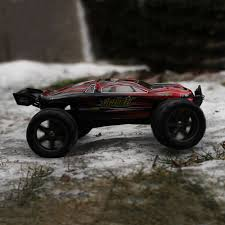 bigfoot remote control monster truck popular bigfoot rc crawler buy cheap bigfoot rc crawler lots from