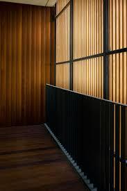 black wood wall covering artis wall 20sq ft origil reclaimed wood