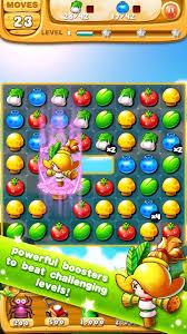garden rescue apk garden mania apk mod unlock all android apk mods