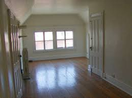 window in sri lanka house decor home entrance door french doors