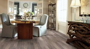 Shaw Flooring Laminate Shaw Reclaimed Collection Bistro 8 X 48 Laminate Flooring