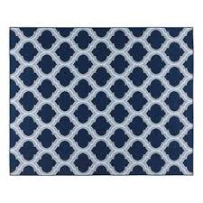 Indoor Outdoor Rug Shop Outdoor Rugs At Lowes