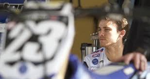 racer x online motocross supercross news racer x films aaron plessinger at the test track