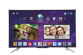onida 40 itube smart led tv reviews price specifications