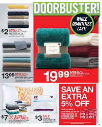 black friday flyer 2017 target ad 717 best target images on pinterest november 17 target and menu