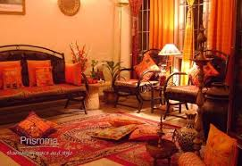 indian home interiors 2 interior indian homes interior because they