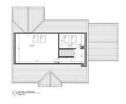 house layout layout design oranmore co galway