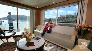 room best viking river cruises rooms home decor color trends