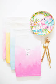 372 best quero fazer images on pinterest crafts bags and ideas