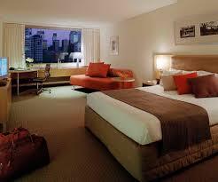 Novotel Darling Harbour Sydney Hotel Accommodation - Harbour bunk bed