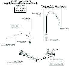 moen kitchen faucets parts kitchen sink faucets parts s moen kitchen sink faucet parts