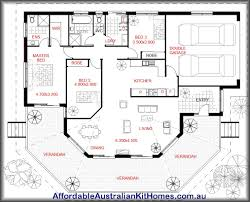 Small Economical House Plans Sturdy Adaptable Pole Barn House Plans And Gambrel Roof Framing
